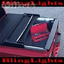 Truck Bed Lighting Honda Ridgeline White Led Truck Bed Lighting Accents Ta For Sale