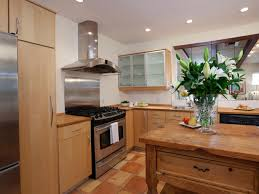 white kitchen cabinets with wood countertops kitchen exitallergy