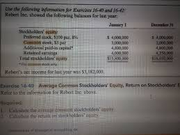 accounting archive june 12 2017 chegg com