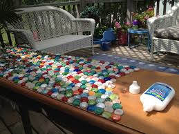 Replacement Glass Table Tops For Patio Furniture by Bronafbeelding Weergeven Glasmozaiek Pinterest Paint Stain