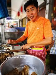 exploring bintan beyond 5 resorts fascinating tanjung pinang