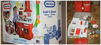 Little Tikes Wooden Kitchen by Kitchen Maxresdefault Little Tikes Cook N Grow Ideas Interactive