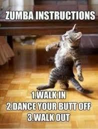 Zumba Meme - zumba humor google search we love zumba memes pinterest