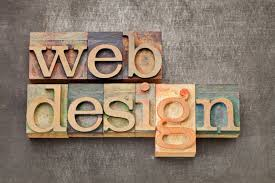 best website design company in new jersey anp websolutions