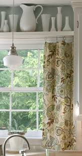 How To Hang Curtains On A Round Top Window Best 25 The Window Ideas On Pinterest Monster House Window