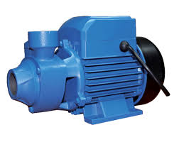 Single Phase Water Pump Motor Price Superpump Water Pumps Borehole Pumps Centrifugal Pumps