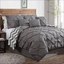 Queen Size Comforter Sets At Walmart Bedroom Wonderful Bed Sets For Sale Walmart Queen Size Bedding