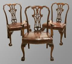 Best Dining Chairs On Casters Images On Pinterest Dining - Dining room chairs with rollers