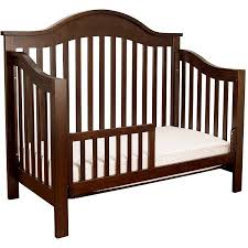Cribs Convert To Toddler Bed Davinci 4 In 1 Convertible Crib With Toddler Bed Conversion Kit