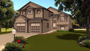 my cool house plans peachy 13 twin duplex house plans in nigeria residential homes and