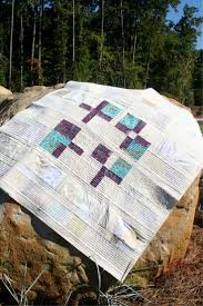 283 best improv quilts images on pinterest patchwork quilting