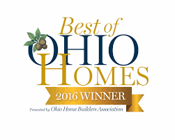 epcon voted best of ohio for open concept ranch floor plans