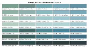 diamond paint color chart perfect diamond paint color collection