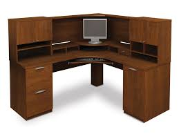 Pc Office Chairs Design Ideas Office Remarkable Quality Computer Desk Catchy Furniture Home