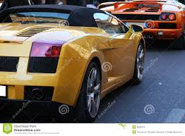 sport cars lamborghini italian sport cars lamborghini stock images image 8690334