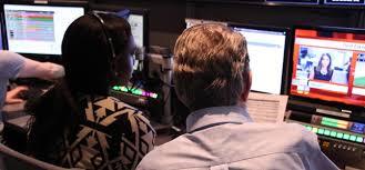 top broadcast journalism graduate schools broadcast digital journalism master s newhouse