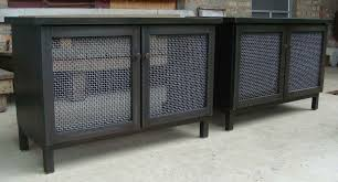Custom Made Patio Furniture Covers - hand made cabinet u0026 radiator cover u2013 industrial modern by andrew
