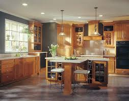 127 best aristokraft cabinetry images on pinterest bathroom