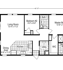 Palm Harbor Homes Floor Plans Palm Harbor Homes Floor Plans 2 Master Bedroom Trend Palm Harbor