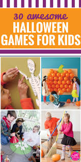 halloween activities for toddlers 30 awesome halloween games for kids
