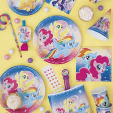 party supply wholesale wholesale party supplies tableware decorations unique industries