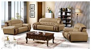 Leather Sofas Online Leather Sofa Set For Living Room Center Divinity