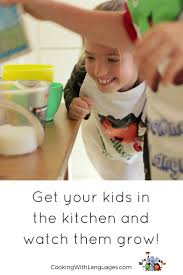 160 best kid friendly recipes images on pinterest kid friendly 177 best cooking activities for kids images on pinterest fun