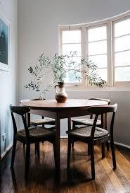 Drafting Table Brisbane by The 25 Best West End Brisbane Ideas On Pinterest