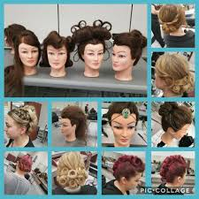 professional hair design academy home facebook