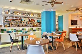 Sustainable Kitchen Design by 12 Ways To Make Your Restaurant More Sustainable Open For Business