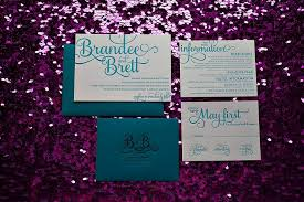 wedding invitations packages designs peacock wedding invitation packages in conjunction with