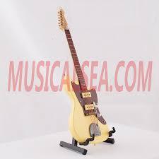 2016 sale miniature guitar wooden gifts miniature musical