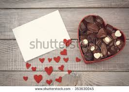 s day chocolates valentines day chocolate stock images royalty free images
