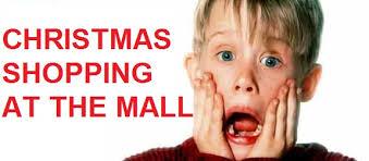 Christmas Shopping Meme - last week for christmas shopping pine ridge pawn jewelry