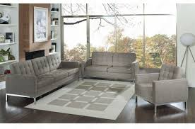 living room amazing florence knoll living room sofas retro