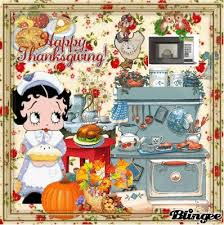 60 best thankgiving pictures happy images on happy