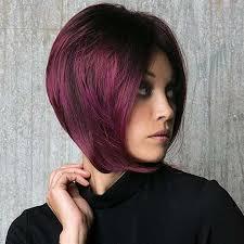 parisian bob hairstyle best 25 long aline bob ideas on pinterest long aline haircut
