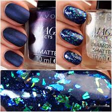 ideas for simple and quick new year u0027s eve party manicure parokeets