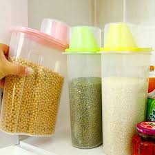 plastic kitchen canisters sugar animals picture more detailed picture about plasti storage