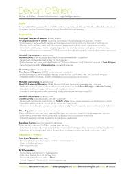 journalist resume examples magazine writer resume editor resume resume format download pdf sbp college consulting writing resume sample quick resume writing tip