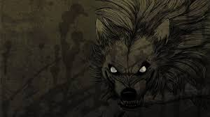 the white wolf halloween scary stories creepypastas chilling
