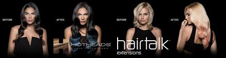 hot heads extensions cost in hair extensions denver hotheads hair extensions at glo