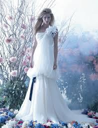 فستاني الممزق