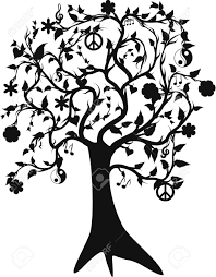 tree of life 26 tree of life tattoo stencils and ideas