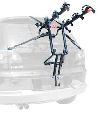nissan altima bike rack amazon com allen sports premier 3 bike trunk rack automotive