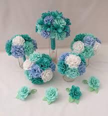 Wedding Flowers January Crafty Little Beanut Wedding Flowers I Have Made For January 2015