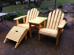 handmade wood furniture when someone want to master wood working