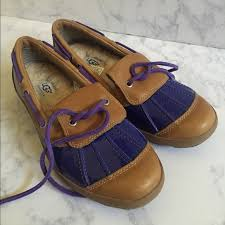 ugg s ashdale shoes ugg ugg ashdale duck shoes from itsme1900s s closet on poshmark