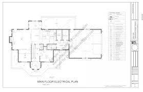 baby nursery blueprints for homes leonawongdesign co ideal