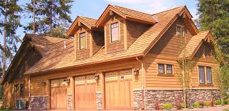 exterior stunning image of home exterior decoration using natural